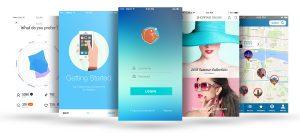app-design2