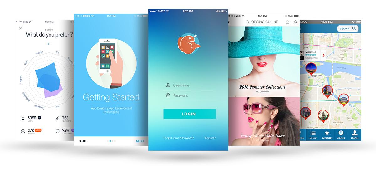 app-design-example