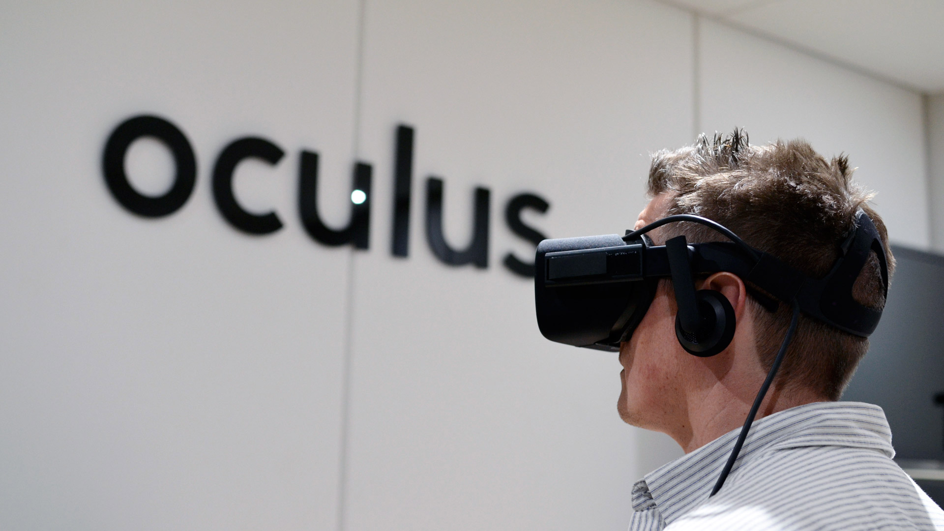 oculus-logo-with-rift