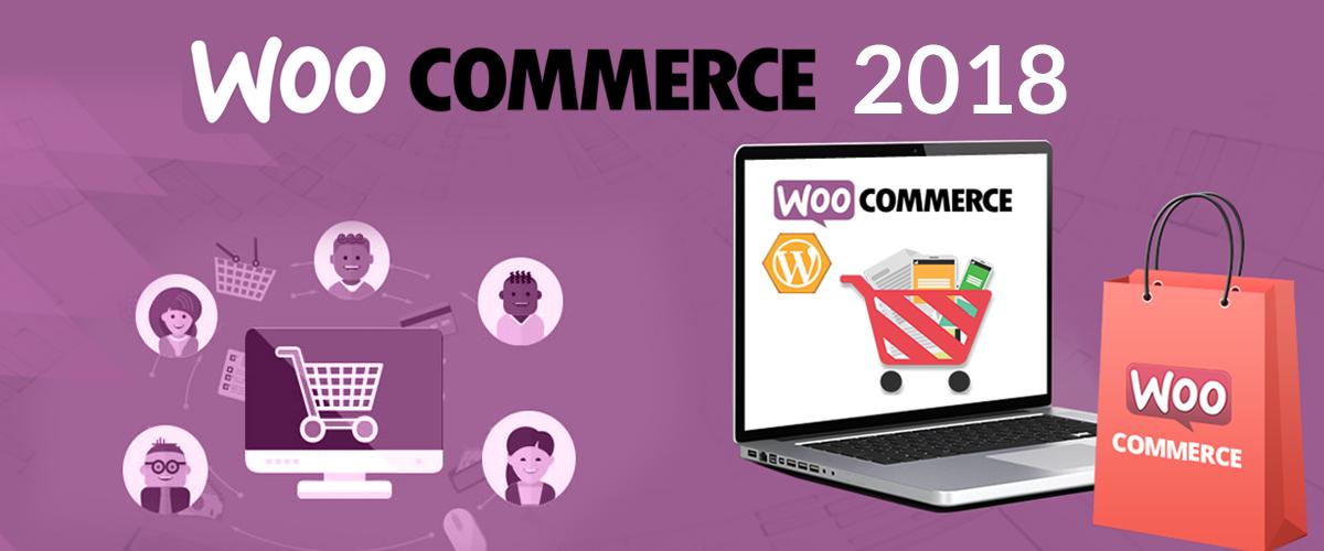 Woocommerce-1200-1
