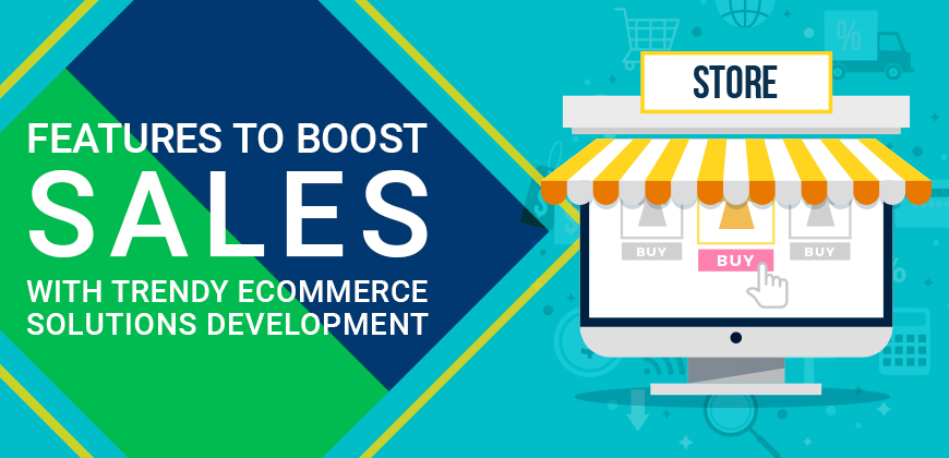 Boost-Sales-Ecommerce-Website