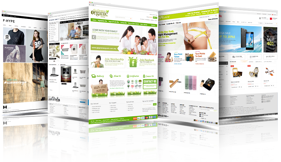 ecommerce-website-design=templates