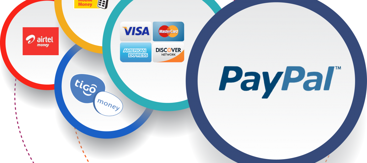 payment gateways-ecommerce