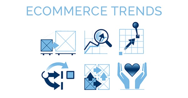 ecommerce-latest-trends