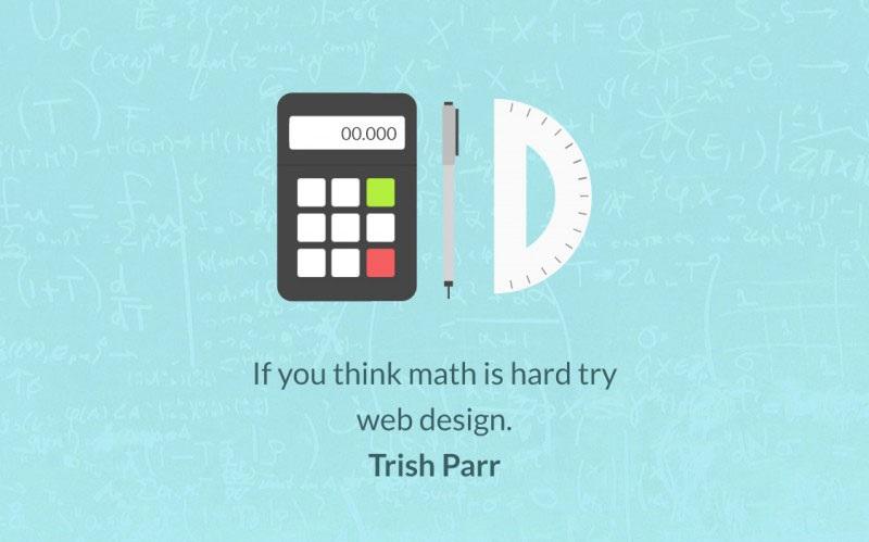 trishparr-web-designer