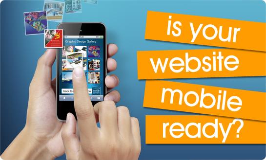 mobile-website-responsive
