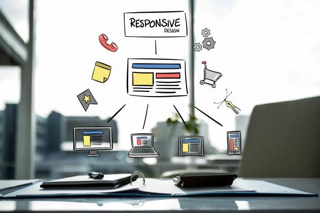 outline-of-responsive-design_1134-80