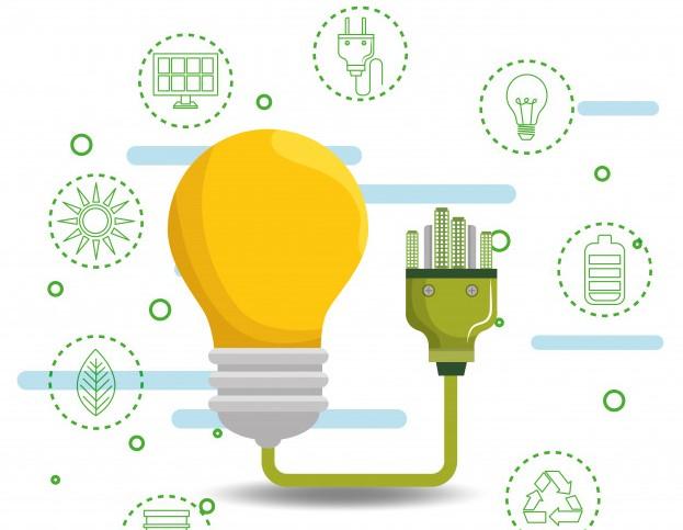 Energy-AppVerticals