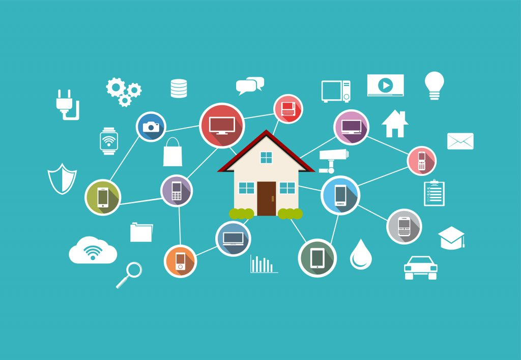 HomeDevices-AppVerticals