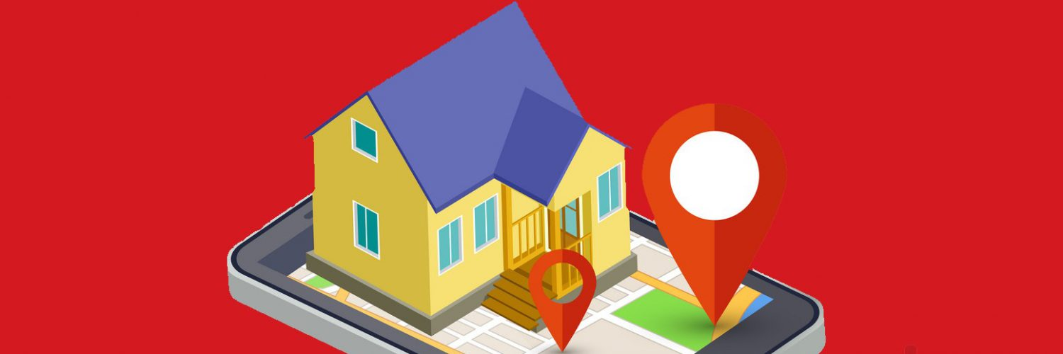 why mobile apps are useful for real estate