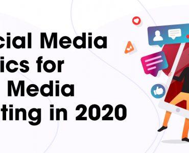 socialmedia-AppVerticals