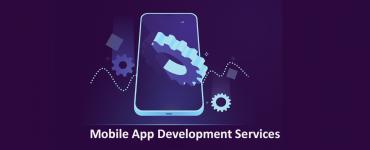 popular mobile app development industries