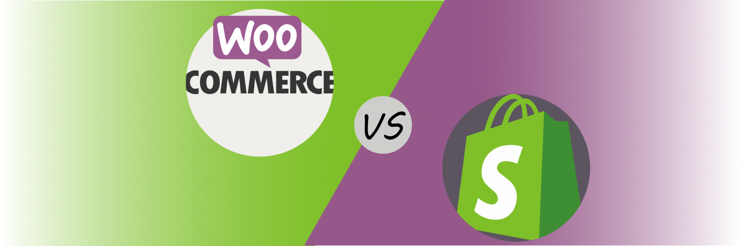 woocommerce vs. shopify