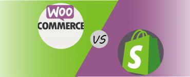 woocommerce vs. shopify