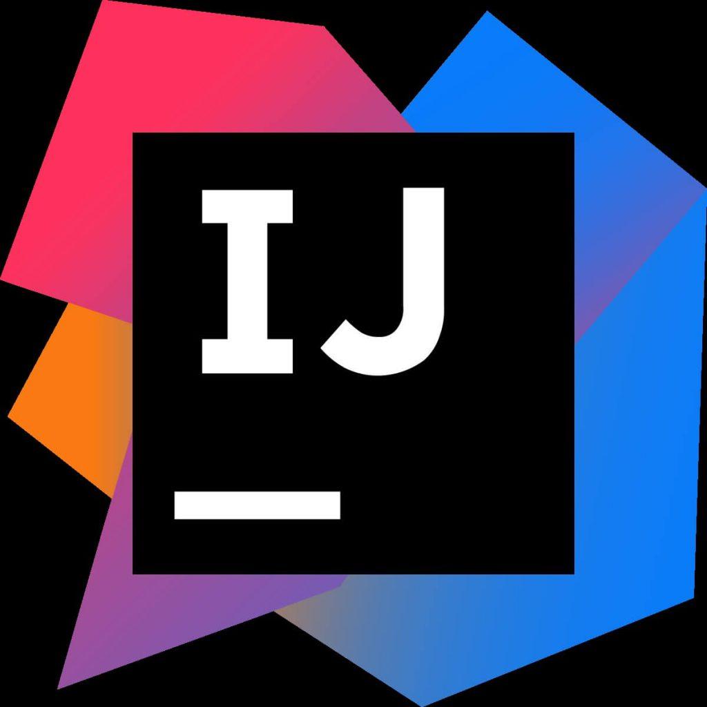 IntelliJ App DEvelopment