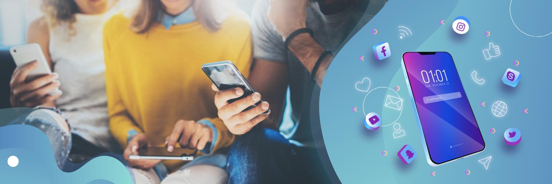 5 amazing mobile app ideas