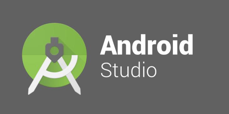 Best IDEs for mobile app development