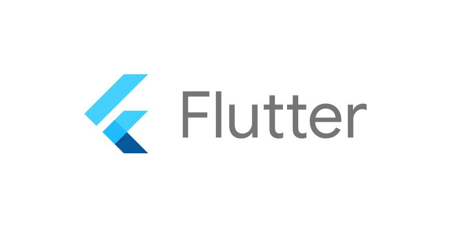 Flutter- mobile app development framework