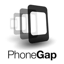 Adobe PhoneGap - mobile app development framework