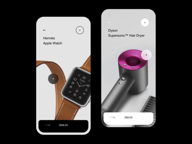 2020 App Design Best Practices