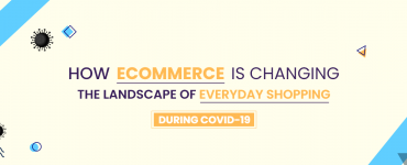 ecommerce changing the landscape of everyday shopping
