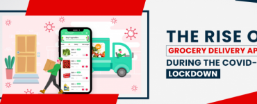 grocery delivery app services amid covid-19 pandemic