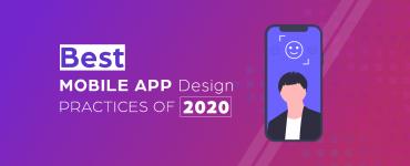 Best App Design Practices of 2020