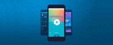 Best Mobile App Design Practices for Better UX