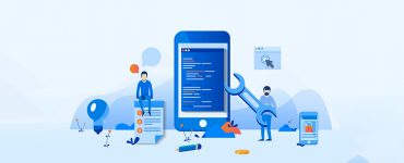 phases of mobile app development process