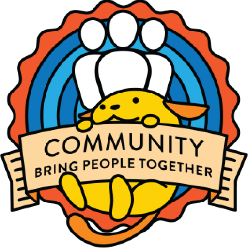 WordPress community support
