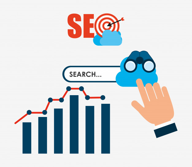 Search Engine Optimization helps your website rank better