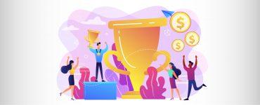 key elements of mobile app success