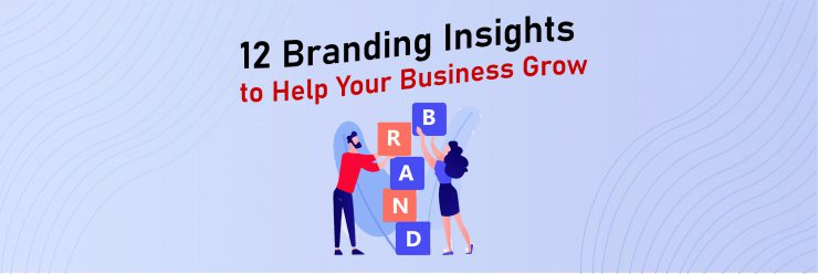 stats about branding