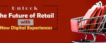 leading e-commerce trends