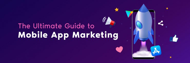 Mobile App Marketing Techniques